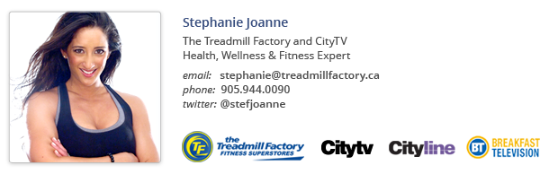 Stephanie-email-signature-3